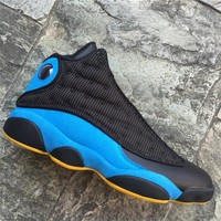 Air Jordan 13 CP3 PE Basketball Shoes 40-47
