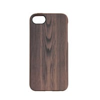 J.Crew Mens Printed Rubber Case For Iphone 5/5S