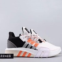 Trendsetter Adidas Nmd Runner Pk Women Men Fashion Casual  Sneakers Sport Shoes