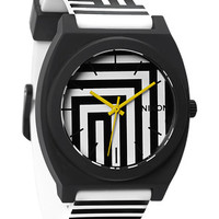 Kate Spade Saturday Time Teller P | Women's Watches | Nixon Watches and Premium Accessories