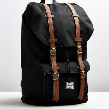 Herschel Supply Co. Little America Backpack | Urban Outfitters