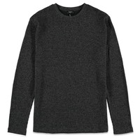 Classic Crew Neck Thermal