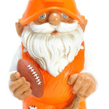 """8"" Gnome  Tennessee"""