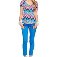 Tops & Tunics - Lilly Pulitzer