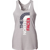 The North Face Women's USA Jersey Tank Top | DICK'S Sporting Goods