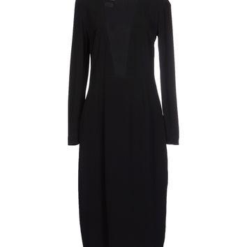 By Malene Birger 3/4 Length Dress