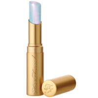 Unique Color Changing Lipstick: La Creme Unicorn Tears - Too Faced