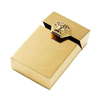 Versace - Haas Brothers Cigarette Holder