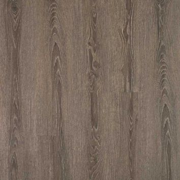 Pergo XP Rustic Espresso Oak 10 mm Thick x 6-1/8 in. Wide x 54-11/32 in. Length Laminate Flooring (20.86 sq. ft. / case)-LF000822 - The Home Depot