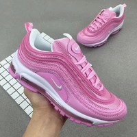 Nike Air Max 97 Running Sneakers Sport Shoes