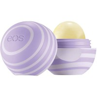 eos Blackberry Nectar Lip Balm, 0.25 oz - Walmart.com