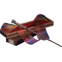 Harry Potter Collectible Wand by Noble Collection |