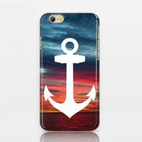 iphone 6 case,cool iphone 6 plus case,anchor iphone 5s case,personalized iphone 5c case,fashion iphone 5 case,4 case,new design iphone 4s case,Galaxy s4 case,s3 case,popular galaxy s5 case,samsung Note 2,Note 3 Case,Note 4 case,gift Sony xperia Z case,Z1