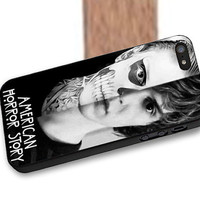 American Horror Story, iPhone 6,6 Plus,5c,5/5s,4/4s, iPod Touch 4,5, Samsung Galaxy s3,s4,s5, Note 2,3