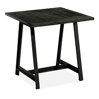 Brownstone Furniture Billings End Table