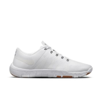 NikeLab Free TR 5.0 V6 Men's Training Shoe