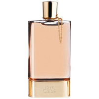 Love Chloe by Chloe for women