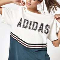 adidas Adibreak Short Sleeve T-Shirt at PacSun.com