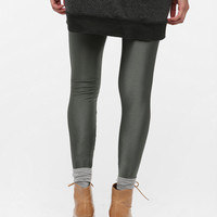 BDG Shine High-Rise Legging