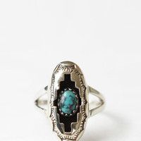 Wild West Ring - $19.00 : ThreadSence, Women's Indie & Bohemian Clothing, Dresses, & Accessories