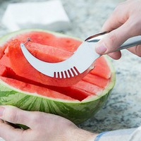 i Genietti | Watermelon Slicer