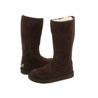 Ugg Boots Sale Knightsbridge 5119 Brown For Women 109 83