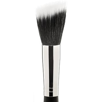 #15 BRONZER / STIPPLING BRUSH