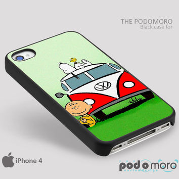 Charlie brown for iPhone 4/4S, iPhone 5/5S, iPhone 5c, iPhone 6, iPhone 6 Plus, iPod 4, iPod 5, Samsung Galaxy S3, Galaxy S4, Galaxy S5, Galaxy S6, Samsung Galaxy Note 3, Galaxy Note 4, Phone Case