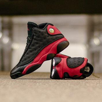 Air Jordan XIII Retro 'Bred' 414571-004