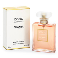 New & Sealed Chanel Coco Mademoiselle Perfume EDP, 100ml Women Fragrance