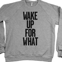 Heather Grey Sweatshirt | Funny Lazy Nap Shirts