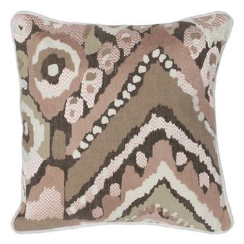 Villa Home Collection Cece Pillow | Nordstrom