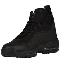 Nike Air Max 95 Sneakerboots - Men's at Foot Locker