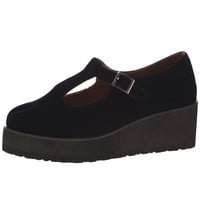 Ava And Ever Bree Flatform Wedges
