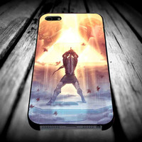 Legend Of Zelda Triforce for iPhone 4/4s/5/5s/5c/6/6 Plus Case, Samsung Galaxy S3/S4/S5/Note 3/4 Case, iPod 4/5 Case, HtC One M7 M8 and Nexus Case **