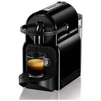 Buy Nespresso 11350 Inissia Coffee Machine - Black | Coffee machines | Argos
