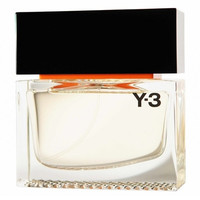 Y-3 Black Label Cologne