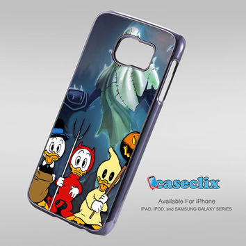 trick or treat For Smartphone Case