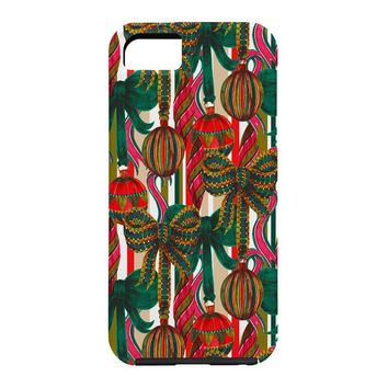 Aimee St Hill Baubles Cell Phone Case