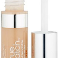 L'oreal True Match Super-blendable Concealer, Fair/Light Neutral, 0.17-Fluid Ounce