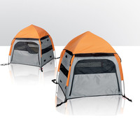 Umbra Portable Pet Tent