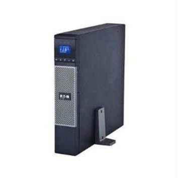 Eaton 5px2200rt+network-ms