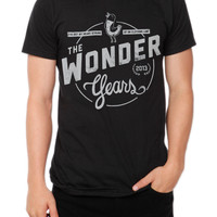 The Wonder Years There, There T-Shirt | Hot Topic
