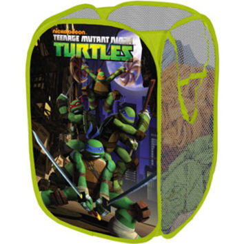Walmart: Nickelodeon Teenage Mutant Ninja Turtles Pop-Up Hamper