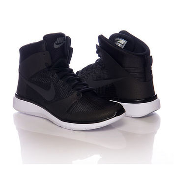 new concept 05c5e 2d6ec NIKE SPORTSWEAR NIKE DUNK ULTRA FORCE MODERN SNEAKER - Black   Jimmy Jazz -  705153003