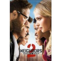 ‹ See Movies & TV Shows