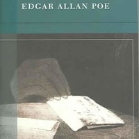 Essential Tales And Poems Of Edgar Allen Poe (Barnes & Noble Classics)