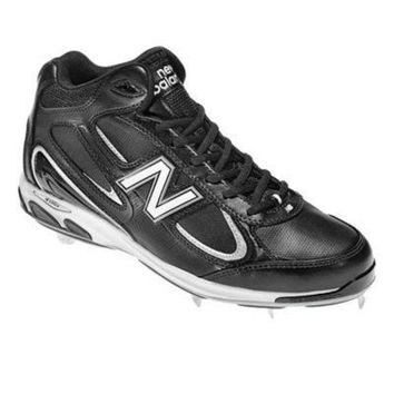 ICIKGQ8 new balance mb1103 mid metal cleats