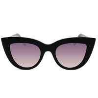 KITTI SUNGLASSES