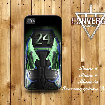 Nike Basketball elite series Case for Iphone 4/4s,Iphone5 Case,Samsung Galaxy s2,s3
